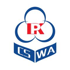 CSWA logo